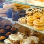 Pastry Shop Marketing: 6 Ways to Whip Up Your Business