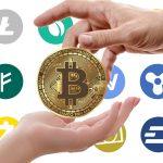 Bitcoin kan in 2020 een nieuw record ooit bereiken, zegt Michael Novogratz
