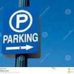 Ohio BMV zal in juni de rijexamens in de auto hervatten; dit is wat u nodig hebt om voertuiglabels te vernieuwen